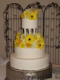 Beautiful Cake Rustic Wedding BackdropsRustic