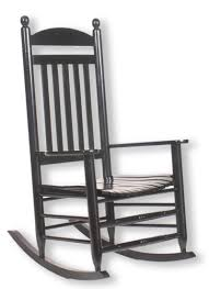 100 Hinkle Southern Rocking Chairs 200S In By Chair Company In Woodland MS Bradley Slat Rocker