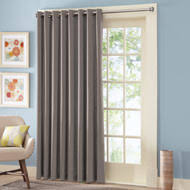 curtains drapes and window treatments collections etc