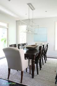 best 25 dining light fixtures ideas on dining room