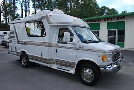 Chinook Concourse Rv Floor Plans by Chinook Concourse Rvs For Sale In Florida