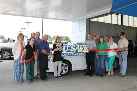 U-Save Car & Truck Rental Ribbon Cutting - Lawrence County Chamber ... U Save Car Truck Rental Columbia Youtube 2015 Travel Guide To Florida By Markintoshdesign Issuu Usave Home Facebook Capps And Van Auto 400 E Broadway Gallatin Tn 37066 Ypcom Motor City Buick Gmc Is A Bakersfield Dealer New 10 Imperial Valley Calexico 1800 Cartitle Collision Mechanical Service In Norwalk Bellevue Willard Franchise Application Insurance Usave Car Truck Rental Frederick 4k Uhd Nissan Evalia Nv200 Diesel 9500 Eur Cargr