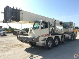 2005 TEREX T560 TRUCK CRANE Crane For Sale In Dallas Texas On ... Search Used Chevrolet Silverado 1500 Models For Sale In Dallas 1999 Suburban 2006 Volvo Vnl64t780 Sale Tx By Dealer Yardtrucksalescom 3yard Trucks 2018 Ford F150 Raptor 4x4 Truck For In F42352 Flatbed On Buyllsearch Buy Here Pay 2013 Super Duty F250 Srw F73590 F350 Dually Big Red Rad Rides Yovany Texas Buying And Selling Trucks Hino Certified 2016 4wd Supercrew 145 Lariat