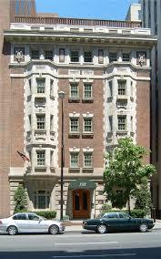 100 Bachlor Apartment Bachelor House Wikipedia