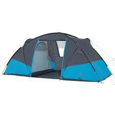 toile de tente 4 chambres tente 4 places piree 4 jamet planète plein air accessoires c