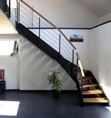 beton cire sur escalier bois décoration beton cire sur bois strasbourg 1222 beton