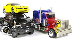 Jazz Transformers Truck | Www.topsimages.com Gta Gaming Archive Photo Gallery Western Star Optimus Prime At Midamerica That Truck Looks Familiar News Times Reporter New Pladelphia Oh Pathe Transformers Rc Truck Remote Control Transformer Mesh Cutter Garbage Disposer Vehicle From The Last Knight Lego 28 Collection Of Clipart High Quality Free Fall Cybertron Bumblebee Optimus Kent Jackson 5700 Op Style Kids Electric Ride On Car 12v Amazoncom Xe