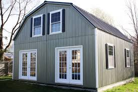 sheds for sale home depot rubbermaid big max shed story garages