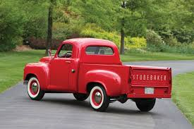 1950 Studebaker Pickup | My Old Trucks | Pinterest | Classic Trucks ... 1950 Studebaker Custom Pickup The Hamb Car Brochures Truck Brochure History National Museum El Rusto Natural 1949 2r5 Fuel Curve Hemmings Find Of The Day 2r10 Pick Daily Pickup Youtube Photo Gallery Partial Build Classics For Sale On Autotrader C Airport Blvd At Mueller Neighborhood