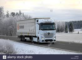 Mercedes Truck Landscape Stock Photos & Mercedes Truck Landscape ... Who Are We Cdi Intertional Inc Nextran Rental Leasing 60 Ton With 230 Hp Scania Rocks Struggled A Lot At Intersections Whos Wning The Race To Driverless Trucking Truckings Future Commercial Drivers Learning Center In Sacramento Ca Cdi Truck Driving School Best Image Kusaboshicom Drivers License Wikipedia Op Trucking Inc 1245 Van Dyke Ave Sf Ca 94124 Swis 38aa0021 News December 2011 By Annexnewcom Lp Issuu Pin Evagelinos Spiros On Pinterest