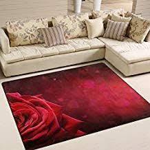 suchergebnis auf de fur roter teppich wohnzimmer