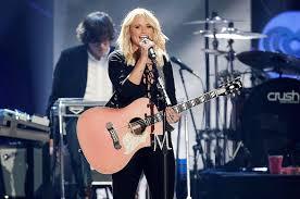 Bathroom Sink Miranda Lambert Writers by Miranda Lambert U0027s 10 Best Songs Ranked