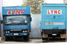 Inside NZ's 'reprehensible' Mobile Shopping Trucks Targeting Poorer ...