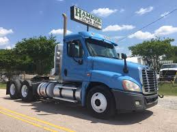 Freightliner Mack Ch612 Single Axle Daycab 2002 Trucks For Sale Ohio Diesel Truck Dealership Diesels Direct New 2016 The Hummer H3 Suv Overviews Redesign Price Specs 2000 Chevrolet C5500 Dump Hammer Sales Salisbury Nc 2007 Kenworth T300 Service Mechanic Utility Search Results Bbc Autos Nine Military Vehicles You Can Buy Calamo Quality And Dependability Like None Other Peterbilt Wikipedia