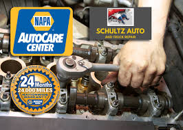 Schultz Auto And Truck Repair Is Proud To Be A Certified NAPA ... Truck Transmission Repair Trustedrepairca Medium Duty Plainfield Naperville South West Chicagoland Repairs Rebuild Lotus Logistics Inc Service Cost And Differential Heavy Maintenance With Certified Mechanics In 92779054 San Listings Atw Auto Sales La Sierra Salt Lake The Strongest Dodge Ever Built Diesel Power Magazine Aamco Colorado Coolers Install