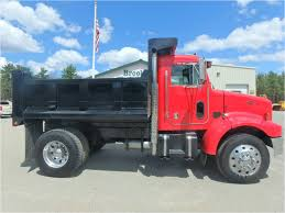 Peterbilt Dump Trucks In Massachusetts For Sale ▷ Used Trucks On ... 2004 Peterbilt 330 Dump Truck For Sale 37432 Miles Pacific Wa Image Photo Free Trial Bigstock Trucks In Massachusetts Used On 2005 335 Youtube 1999 Peterbilt Dump Truck Vinsn1npalu9x7xn493197 Triaxle 445 End Trucksr Rigz Pinterest For By Owner Auto Info Pin Us Trailer On Custom 18 Wheelers And Big Rigs Truckingdepot Girls Together With Isuzu Also Tracked As Well Paper Dump Trucks Sale College Academic Service