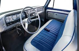 1964 Chevy Truck Interior Colors | Billingsblessingbags.org Cadian Paint Codes Chips Dodge Trucks Antique 2013 Chevy Truck Colors Awesome Walkaround Video Of 2014 1953 1954 Chevrolet Original Yellow 65any Pictures The 1947 Present Paint Colors 54 1 Splendid Globaltspcom Main Changes And Additions To The 2016 Silverado Mccluskey Chase Rally 62018 Racing Stripes Decals Kit 3m 1967 Fleet Commercial Stuff Buy Chevy Black Widow Lifted Trucks Sca Performance Black Widow Chev 235 Guy Color Chart Colorado Gm Authority Chevys 2019 Gets New 3l Duramax Diesel Larger Wheelbase