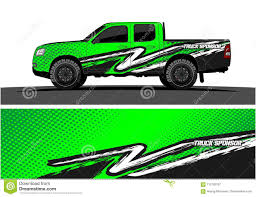 Truck Graphics. Vehicles Racing Stripes Ba Vectorckground Stock ... Truck Graphics Vehicles Racing Stripes Background Stock Semi Door Lettering Signs By Sam Reflective Zilla Wraps Drake Off Road Innovations Rally Decal Auto Motors Intertional English British Flag Rear Window Graphic Moproauto Professional Vehicle Specific Vinyl And Details Services Youtube Tulsa Quality Banners Wrap City Professionally Trained 3m Certified Design American Race Car Set Fit All Cars Trucks