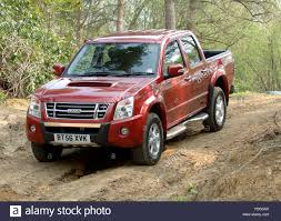 2007 Isuzu Rodeo Denver 4x4 Pickup Truck Stock Photo: 94393906 - Alamy 2019 Isuzu Pickup Truck Auto Car Design Isuzu Pickup Truck Stock Photos Images Private Dmax Editorial Photo Not For Us Dmax Blade Special Edition Gets Updates The Profit Seen Climbing 11 Aprildecember Nikkei Asian Review Picture And Royalty Free Image To Build New Mazda Isuzu Dmax Pick Up Of The Year 2014 2017 Arctic Trucks At35 Drive Arabia Transforms New Chevrolet Colorado Into For Unveils Lightly Revamped