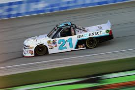 Ben Rhodes Vs Johnny Sauter Pinterest Johnny Sauter Ben Rhodes 17 Best Haulin Nascar Images On Pinterest Cars Truck And Trucks Niece Motsports Announces 2018 Crew Chief Lineup Camping World Series Texas Race Info 2017 Paint Schemes Team 92 57 Pin By Theresa Hawes Hendrick 9 24 48 8 John Hunter Nemechek Tmnt Shrded Cool Racing Paint Jayski Twitter For The Practice 1 530 620pmet Rss Racing Wikipedia Jayskis Scheme Gallery 2003 28