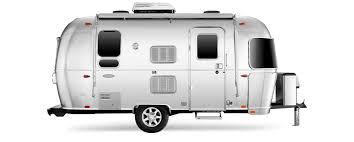 What Is An Airstream Bambi? | Travel Trailers | Airstream