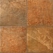 Mannington Porcelain Tile Serengeti Slate by Tile Flooring And Installation Mn Dreamfloors