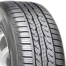 Kumho Solus KR21 Tires   Truck Passenger All-Season Tires   Discount ... Kumho Road Venture Mt Kl71 Sullivan Tire Auto Service At51p265 75r16 All Terrain Kumho Road Venture Tires Ecsta Ps31 2055515 Ecsta Ps91 Ultra High Performance Summer 265 70r16 Truck 75r16 Flordelamarfilm Solus Kh17 13570 R15 70t Tyreguruie Buyer Coupon Codes Kumho Kohls Coupons July 2018 Mt51 Planetisuzoocom Isuzu Suv Club View Topic Or Hankook Archives Of Past Exhibits Co Inc Marklines Kma03 Canada