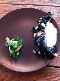 l auberge du vert mont déjeuner à l auberge du vert mont restaurant de florent ladeyn
