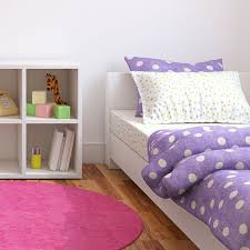 lit chambre fille chambre enfant comment bien choisir le lit de enfant