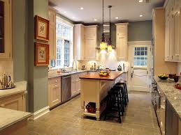 Small Kitchen Island Table Ideas by Pleasant Model Of Cheap Kitchen Island Ideas Tags