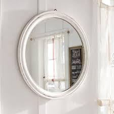 خيط حديقة حيوان ليلا سرعة loberon spiegel