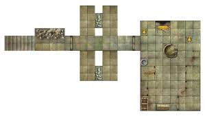 dungeons and dragons tiles master set idungeon musing and ramblings of the 4e dungeon and dragons variety