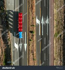 Highway Birdseye View Truck Passing Over Stock Photo (Edit Now ... Arrow Truck Sales Sckton Ca Fontana Inventory Pin By Jonpaul Cottrell On 4princess Pinterest Sale Orange Transport Advertising Design Red Yellow Stock Vector Blue Truck Icon White Background Anthonycz Index Of Imagestruckswhitefreightlin01969hauler Customer Tools White Vnm200 Daycab Michael Cereghino Flickr Delivery Van Mplate Isolated Mini Says The Peak Moment For Used Market Is Semi On Highway Photos Large Moves Ahead Of Other Big Rigs Semitrucks