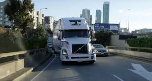 Uber's Self-driving Trucks Division Is Dead, Long Live Uber Self ... Otr Drivers Need Mainly Midwest To Northeast Truck Driver Jobs In America Google Truckdriverfishingprogram Service One Transportation Uber And Lyft Are A World Of Trouble If This New Study Is Highest Paying Trucking Companies For Owner Operators Best Resume For Beautiful Experience Free Start Your Business With Easy Find Loads Through Ezlinq Ldboards Page 2 The Classic Pickup Buyers Guide Drive That Pay Cdl Traing In Pa
