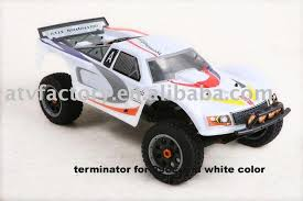 100 Baja Rc Truck Rc Monster Truck Baja With Remote Control G3B Transmitter Rc Car Gas
