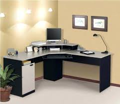 Ikea Computer Desk Hack by Office Desk Ikea Office Desks For Sale Desk Hack Ikea Office