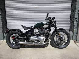 Craigslist New Orleans Motorcycles   Reviewmotors.co Super Craigslist New Orleans Mobile Homes For Sale House Craigslist Cars And Trucks Mn Carsiteco Midtown Breakfast Truck Could Be Yours Only 50 A Day Eater Ny Enterprise Car Sales Certified Used Cars Trucks Suvs Latest News Orleans Louisiana Spca Sheboygan Cheap By Owner Six Alternatives To You Should Know About Curbed Dc Best For Joplin Mo Image Collection Sca Chevy Silverado Performance Ewald Chevrolet Buick By Best Janda