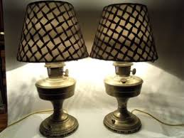 Aladdin Mantle Lamp Model 23 by Aladdin Lamp 1 Customer Review And 66 Listings