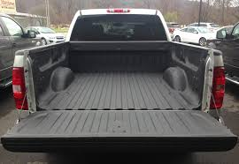 Best-Spray-On-Bedliner - Matthews Motor Company Linex Truck Bed Liner Spray On Ford F250 8lug Rhino Lings Bedliners Services Cnblast Liners Sprayon Pickup From Linex Customize Your With A Camo Bedliner Dualliner How To Sprayon Like A Pro Update 2017 Troywaller Armadillo Truck Ling Polyurethane Protection Archives Palmbeachcustoms Milton Protective Coatings And Rustoleum Automotive 15 Oz Coating Black Paint