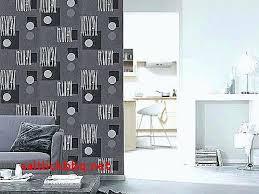 papier peint imitation carrelage cuisine papier peint effet carrelage free papier peint imitation carrelage