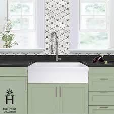 Farmhouse Sinks Shop Our Best Home Improvement Deals Online At
