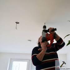 heimwerken und reparieren mit opa