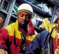 Inspectah Deck Triumph Best Verse by Who Is The Best Wu Tang Clan Member Genius