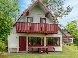 ferienhaus für 6 personen 75 m ab 51 in kirchheim hessen
