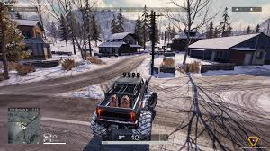 Ring Of Elysium: Everything You Need To Know - TL;DR Games Ultimate Snow Plowing Starter Pack V10 Fs 2017 Farming Simulator 2002 Silverado 2500hd Plow Truck Fs17 17 Mod Monster Jam Maximum Destruction Screenshots For Windows Mobygames Forza Horizon 3 Blizzard Mountain Review The Festival Roe Pioneer Test Changes List Those Who Cant Play Yet Playmobil Ice Pirates With Snow Truck 9059 2000 Hamleys Trucker Christmas Santa Delivery Damforest Games Penndot Reveals Its Game Plan The Coming Snow Storm 6abccom Plow For Fontloader Modhubus A Driving Games Overwatchleague Allstar Weekend Day 2 Official Game Twitch