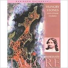 Buy Hungry Stones And Other Stories Book Online At Low Prices In India