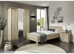 schlafzimmer bottrop möbelhaus günstig möbel kaufen