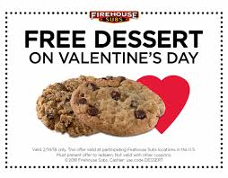 Valentine's Day 2018 Restaurant Deals: How To Get Free Food ... Order Online For Best Pizza Near You L Papa Murphys Take N Sassy Printable Coupon Suzannes Blog Marlboro Mobile Coupons Slickdealsnet Survey Win Redemption Code At Wwwpasurveycom 10 Tuesday Any Large For Grhub Promo Codes How To Use Them And Where Find Parent Involve April 26 2019 Ca State Fair California State Fair 20191023 Chattanooga Mocs On Twitter Mocs Win With The Exciting Murphys Pizza Prices Is Hobby Lobby Open Thanksgiving