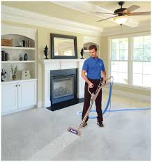 14 awesome image of coupons for carpet cleaning 25132 carpet ideas