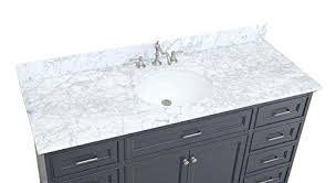 60 inch single bathroom vanity aria inch single bathroom vanity